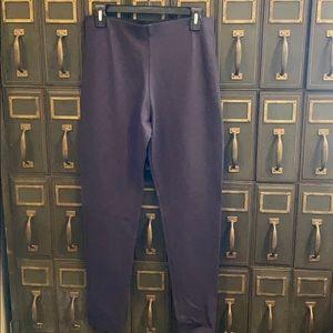 Equestrian Pants